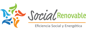 logo-social-renovable_crop1